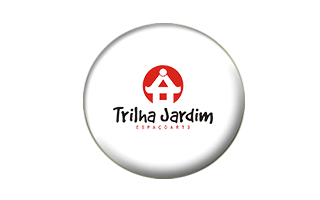 Trilha Jardim